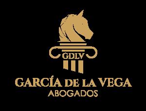 Garcia de la Vega Abogados